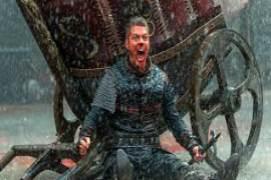 Vikings season 5 episode 11 Mikki DVDRip Download Torrent